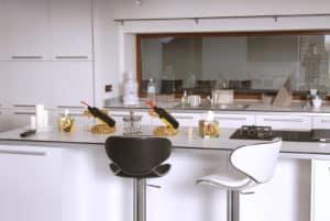 מטבח מעוצב